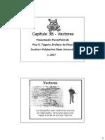 Tippens Fisica 7e Diapositivas