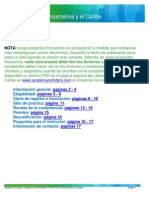 FAQ_2015_NetRiders_LATAM_CCNA_SP.pdf