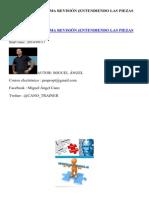 Hieprtrofia .pdf