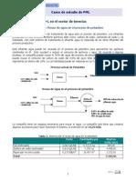 Caso exitoso PML.pdf