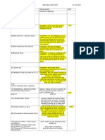 Urban Review Script v5.Docx.