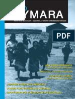 Revista+GritoAymara+(PDF)