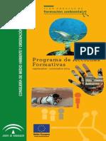 PAFA septiembre - noviembre 2014.pdf