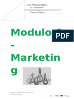 Sebenta Mod 6_marketing Operacional