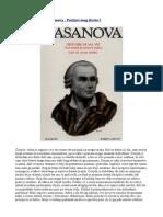 40206165 Giovanni Giacomo Casanova Povijest Mog Života I