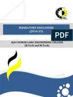 Mandatory Disclosure for Engineering & Technology 2014-15.pdf