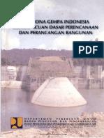 A-peta gempa-917200950115.pdf
