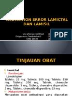 lamictal_lamisil