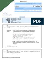 299008-179_ Act 13_ Quiz 3_2