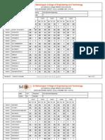 CCETI.pdf