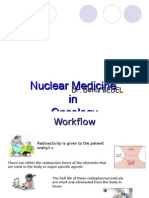 nuclear oncology.ppt