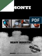 Brochure Monti Industrial P-030-Es