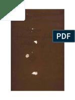 შანიძე, ა. - ძველი ქართული ენის გრამატიკა. - თბ.,1976წ..pdf