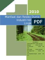 cover makalah pil fix.doc
