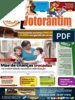 Gazeta de Votorantim Edição 115