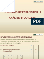 Material Estadística-Análisis Bivariante.pdf