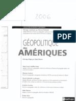 2006-ameriques-geopolitique