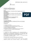 BÖRTÖNSZOC_NAP3_2009-2010_2 Rendőrtiszti Főiskola Büntetés-Végrehajtási Tanszék Börtönszociológia Témavázlat