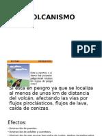 VOLCANISMO diapositivas.pptx