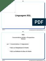 3.SQL