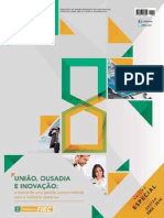 Revista FIEC Especial Setembro 2014(PDF)
