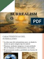 Surrealismo (1) (2)