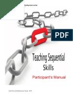 participants-manual