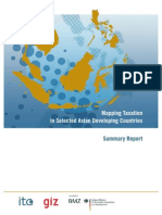 Mapping Taxation in Asia Summary.pdf