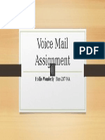 voicemail assignment-wonderly (3)