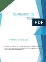 Seminario de Tesis Pptt 1