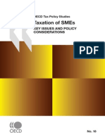 OECD Tax Policy Studies (Taxation of SMEs).pdf