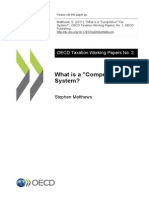 OECD Taxation Working Papers No.2 What is a Competitive Tax System.pdf