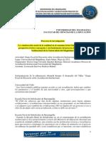 6. Sistematizacion Grupo Focal de Discusion Sobre Acreditacion Institucional (1)