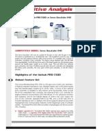 Konica Minolta bizhub PRO C500 v Xerox DC240 CAR.pdf