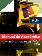 Manual_do..[1]