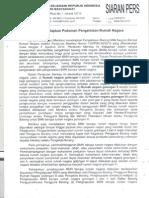 Siaran Pers Kementerian Keuangan Sp_168_23092010