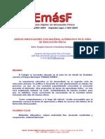 Dialnet-JuegosInnovadoresConMaterialAlternativoEnElAreaDeE-3233198.pdf
