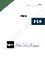 Manual de Inicio See Electrical v6