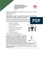 Ciencia Materiales 01 Semana 13 Al 17 Abril 2015 (2)