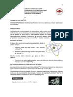 Ciencia Materiales 02 Semana 20 Al 24 Abril 2015
