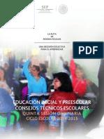 sesion_quinta_preescolar_2014-2015 (1)