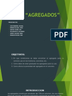 AGREGADOS.pptx