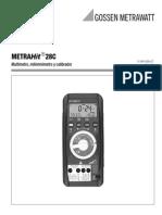 Metrahit 28c.pdf