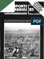 1995.Mexico.transports