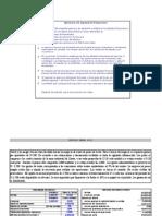 Practica Dirigida Nro. 1- Plantilla Clase 27 de Marzo Final
