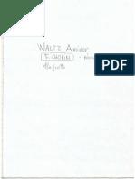 WALTZ-P1