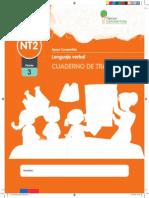 Cuaderno 3 nt2 PAC