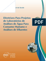 Dir Proj Lab Analise Efluentes 2