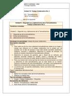 Guia de Actividades Unidad 2 2013 II