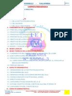 CARPETA PEDAGOGICA 2015 TRILCE.docx